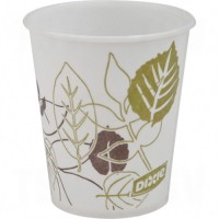COLD DRINK CUP, 5OZ,100/SLEEVE, R41