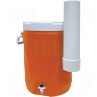 Industrial Water Coolers