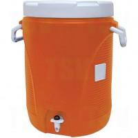 Industrial Water Coolers, 5 gal.