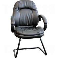 Activ® A-605S Guest Chairs