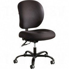 Alday™ Intensive Use 24/7 Task Chairs