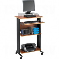 Muv™ Stand-Up Workstations