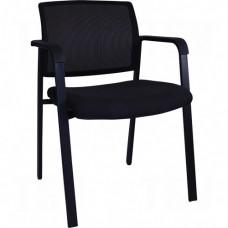 Activ™ A-20 Guest Chair