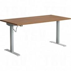 Foli™ Height Adjustable Tables