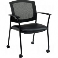 Ibex Guest Chairs
