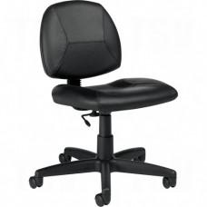 Danio Armless Task Chairs