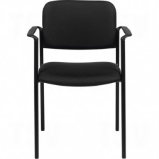 Minto Stacking Chairs
