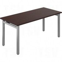 Ionic Desk Tables