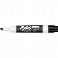 Expo® Whiteboard Marker - Black