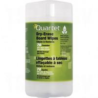Dry-Erase Whiteboard Wipes