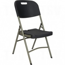 Polyethylene Folding Chairs