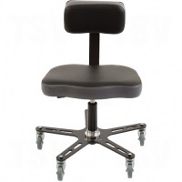 SF160 Industrial Grade Ergonomic Chair