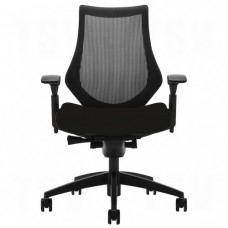 Spree™ Office Chair