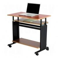 Muv™ Adjustable Desk