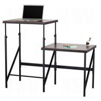 Elevate™ Adjustable Desk