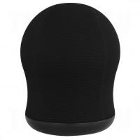 Zenergy™ Swivel Ball Chair