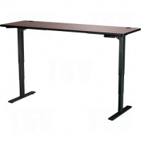 Electric Height-Adjustable Table