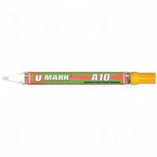 A10™ Paint Marker