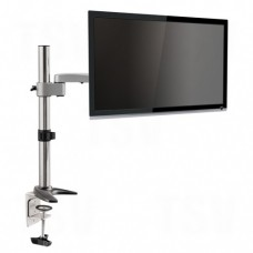 ActivErgo™ Monitor Arm