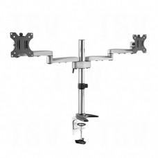 ActivErgo™ Dual Monitor Arm