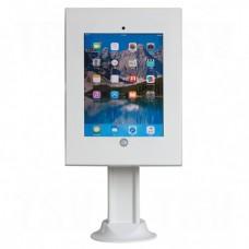 iPad® Holder