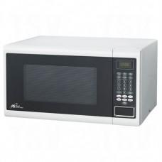 900W Microwave
