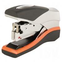 Swingline® Optima® 40 Compact Stapler