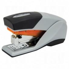 Swingline® Optima® 25 Compact Stapler