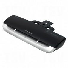 Swingline™ GBC® Fusion™ 3100L Laminator