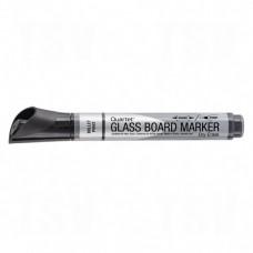 Quartet® Premium Glass Dry-Erase Markers
