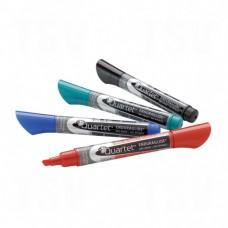 Quartet® EnduraGlide® Dry-Erase Markers