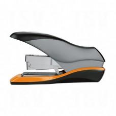 Swingline® Optima® 70 Stapler
