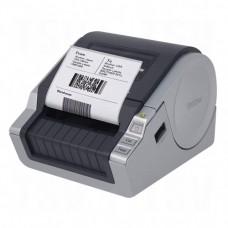 Brother® QL-1060N Label Printer