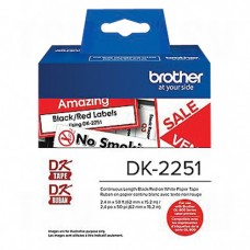Brother® Labels