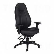ObusForme® High Back Comfort Chair