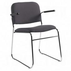 Key® Chair