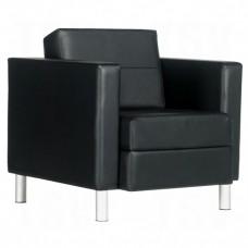 Citi™ Lounge Chair