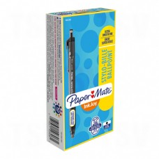 Paper Mate® Inkjoy™ 3000RT Pen