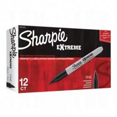 Sharpie® Extreme Permanent Marker