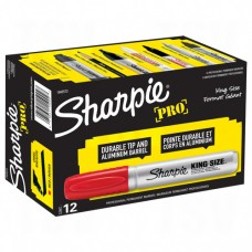 Sharpie® King Size™ Permanent Marker