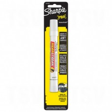 Sharpie® Mean Streak® Paint Marker