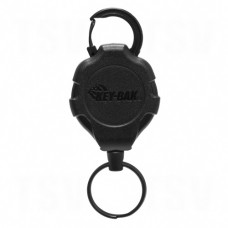 Ratch-It Retractable Ratcheting Tether