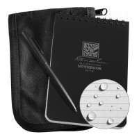 Rite in the Rain® Pocket Notebook Kit