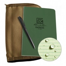 Rite in the Rain® Field-Flex Book Kit