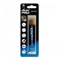 Refill for Markal® PRO Mechanical Holder
