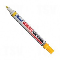 Removable Paint Marker