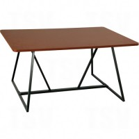 Oasis™ Sitting Teaming Table