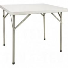 Polyethylene Folding Table