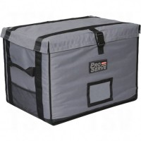 ProServe® Medium Insulated Top-Load Food Pan Carrier