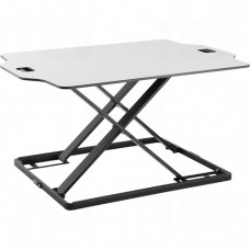 Goya™ Sit-Stand Workstation